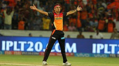 Siddarth Kaul receives maiden India call-up, here is all you need to know about the Punjab pacer