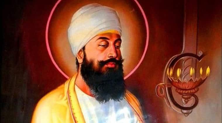 Guru Tegh Bahadur's Martyrdom Day, Guru Tegh Bahadur, who is Guru Tegh Bahadur, what did Guru Tegh Bahadur do