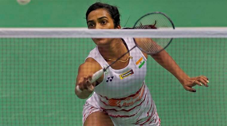 Hong Kong Open Superseries, PV Sindhu vs Ratchanok Intanon, Highlights