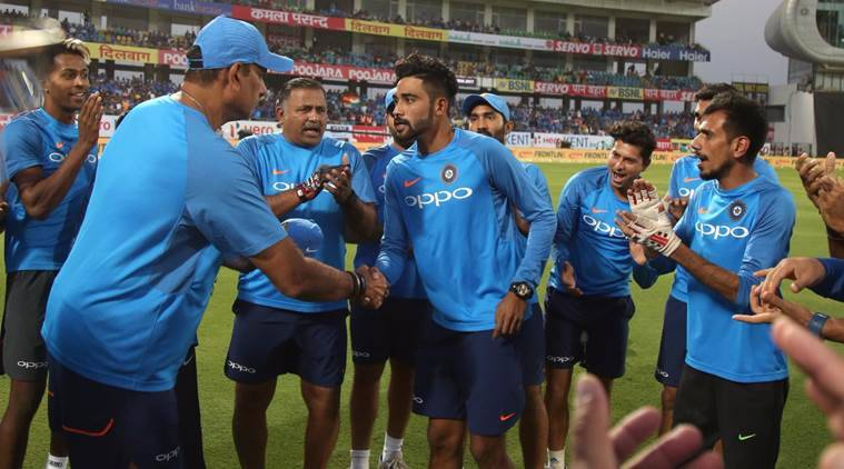 india vs new zealand, ind vs nz, ind vs nz 2nd t20, india vs new zealand 2nd t20,