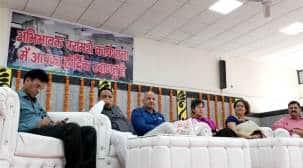 Delhi govt launches 'parenting-workshop' programme in 50 state-runschools