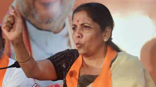 http://indianexpress.com/elections/gujarat-assembly-elections-2017/gujarat-elections-people-fear-kham-congress-trying-to-revive-caste-formulations-in-state-says-nirmala-sitharaman-4953479/