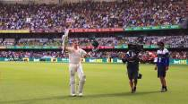 Ashes 2017: Smith heroic ton puts Australia in strong position