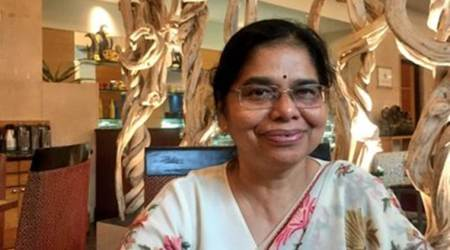 Lok Sabha gets new Secretary-General