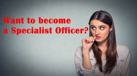 IBPS SO (Scale I) 2017 exam: Which Specialist Officer post is for you?
