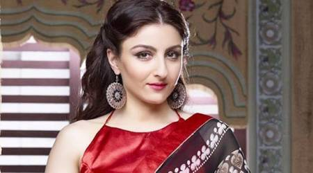 Soha Ali Khan: For the most part of my life, I was completely non-famous