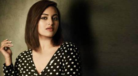 Sonakshi Sinha: Shouldn't have played regressive roles