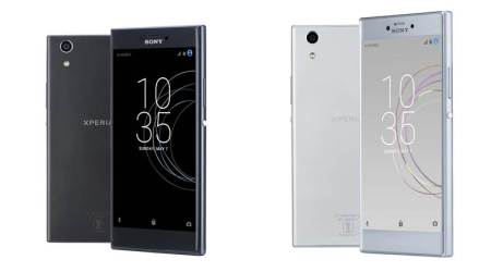 Sony Xperia R1 Plus price, Sony Xperia R1 price, Sony smartphones Android Oreo, Sony Xperia R1 Plus specifications, Sony Xperia R1 specifications, Android Oreo phones, Sony Xperia series