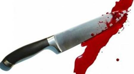 Delhi: Man killed, woman injured in suspected honour killing case