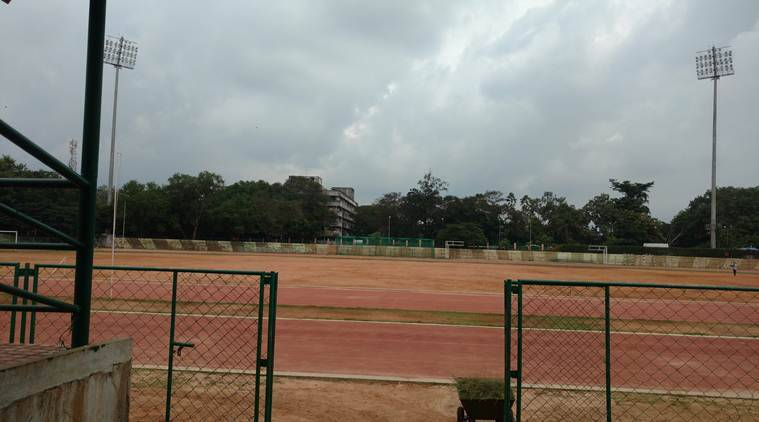 india vs new zealand, ind vs nz, thiruvananthapuram, thiruvananthapuram cricket