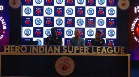 Jamshedpur FC head coach Steve Coppell prefers open auction action for players in ISL