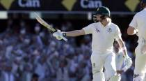 Live Score Cricket Ashes 2017 Australia vs England: Australia lose plot at Gabba