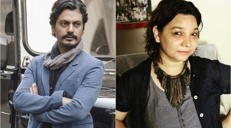 ED summons Nawazuddin Siddiqui in Noida online fraud case