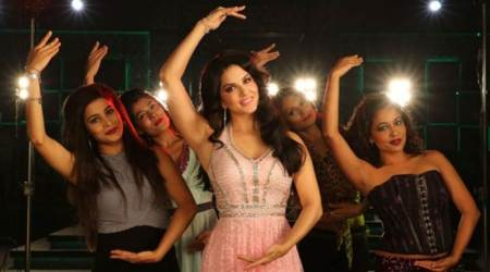 Sunny Leone starrer Tera Intezaar sued for using 'Barbie' in song, makers win case