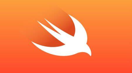 Google's mysterious Fuchsia OS to support Apple Swift language