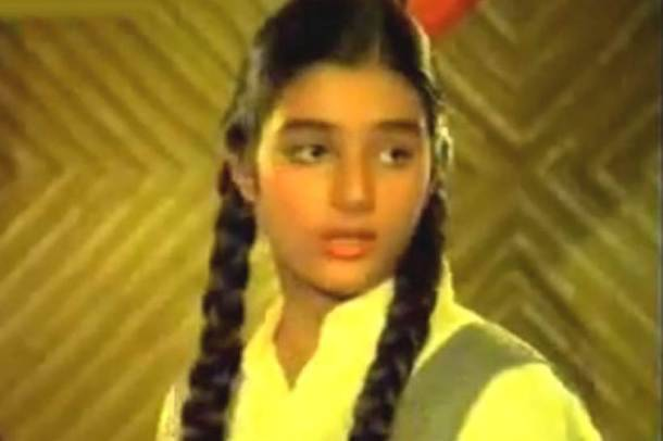 Tabu, Tabu birthday, Tabu age, Tabu old photos, Tabu old films, Tabu family, Tabu news, Tabu rare photos
