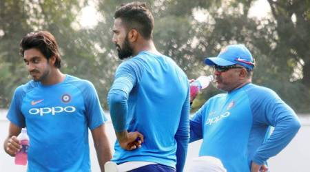 india vs sri lanka, indian national cricket team, Virat Kohli, Test cricket, Sri Lanka national cricket team,