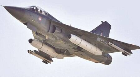 Beyond the News- Tejas and beyond: How short the IAF is of fighters, what options it has now