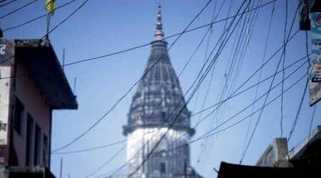 Ayodhya, Ram temple, Ayodhya temple, Ayodhya hindus, Ayodhya Muslims, AIMPLB, Sri Sri Ravi Shankar