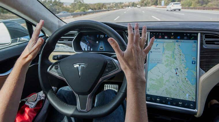 Tesla electric cars, Tesla Model 3, Elon Musk, Tesla losses, Tesla production issues, self-driving cars, Tesla car bookings, autonomous technology, Tesla Roadster, Tesla Mobility