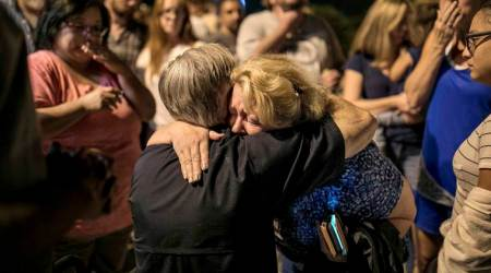 texas shooting, texas church shooting, texas church, texas mass shooting church, teaxs news, texas shooting deaths,