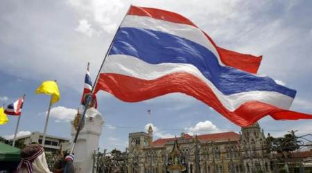 Thailand recommends daily minimum wage hike upto 7 percent