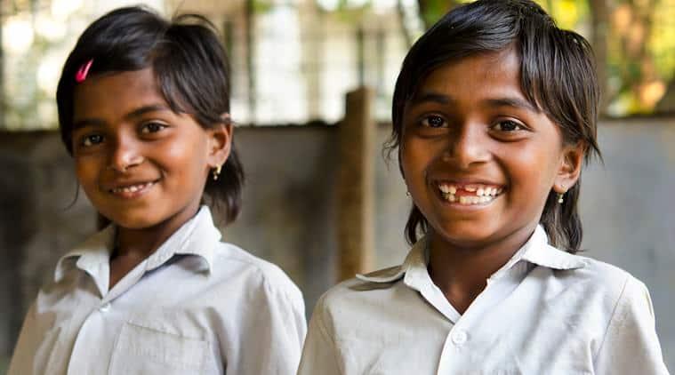 gender vulnerability index, plan india, gender index, state ranking GVI