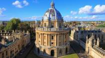 Ex-student sues Oxford University for poor teaching on Indian history subject
