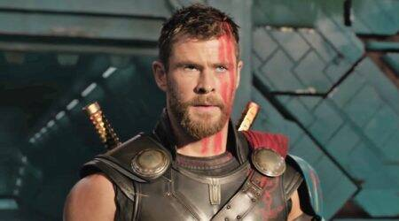 Thor Ragnarok box office collection day 1: The superhero film starts strong with Rs 9.91 crore in India