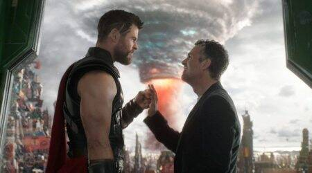Thor Ragnarok is a game-changer for Marvel and these 5 reasons explain why