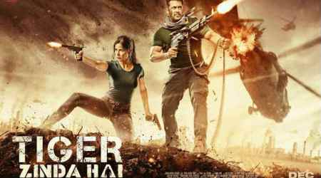 Tiger Zinda Hai fails to get clearance from Pakistan censor board