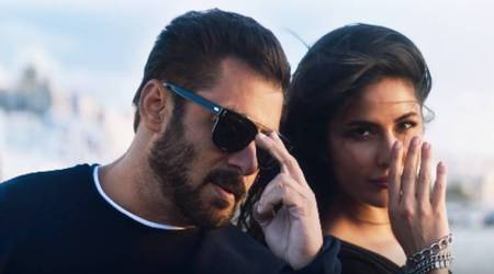 Tiger Zinda Hai box office collection day 17: Salman Khan-Katrina Kaif starrer earns Rs 309.16 crore