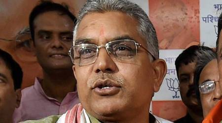 Poaching of leaders: BJP says TMC getting dose of own medicine