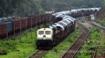 Coal stock falls to alarming level in NCR, Railways draws action plan to increasesupply