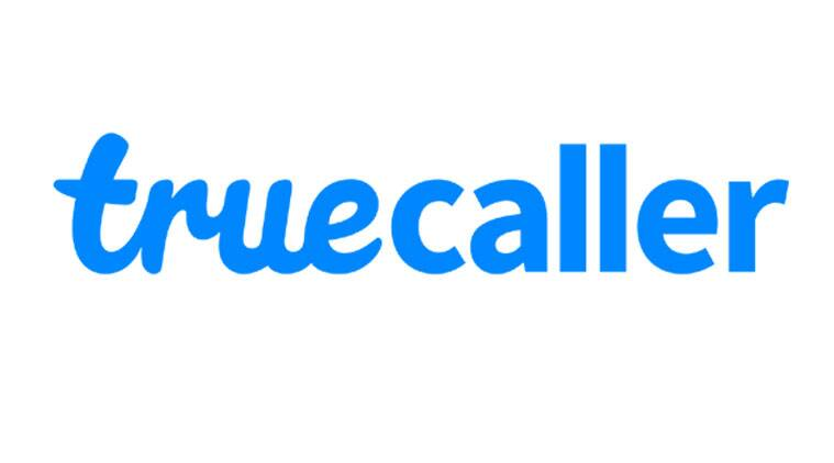 Chinese apps banned Truecaller Indian Armed forces