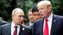 US tip-off helped Russia halt terrorist attack in St Petersburg:Kremlin