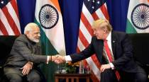 US announces first '2+2 dialogue' with India on September 6: State Department