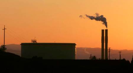India's sulphur dioxide emissions among highest in world, increased 50% in 9 yrs:Study