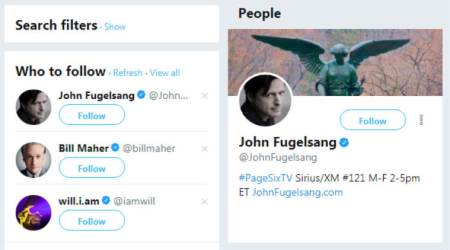 Twitter to remove verification badges from users found violatingrules