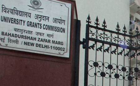 UGC nod to regulations giving institutions greater autonomy