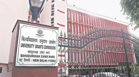 UGC responds to Bihar plea, will inspect BIT Mesra's Patna campus