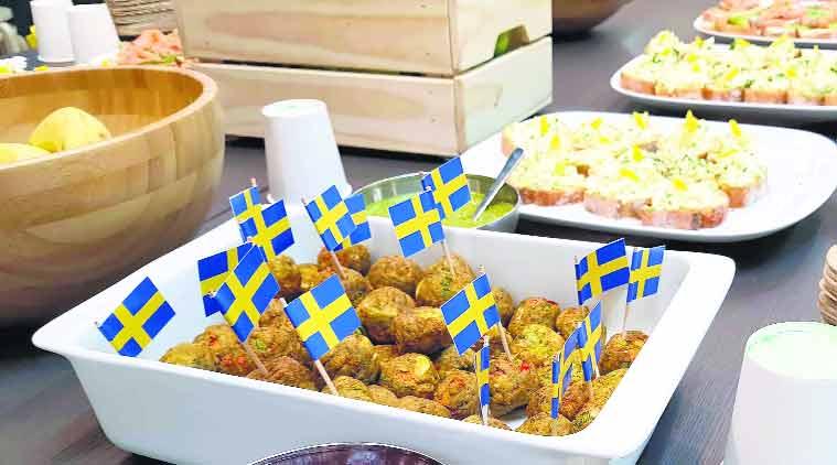IKEA, IKEA hyderbad, IKEA mumbai, Ikea store india, Ikea india, Ikea hyderbad store, Ikea mumbai store, Ikea products,