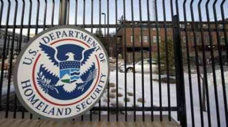 US security department finds over 21,000 Indians staying illegally in United States