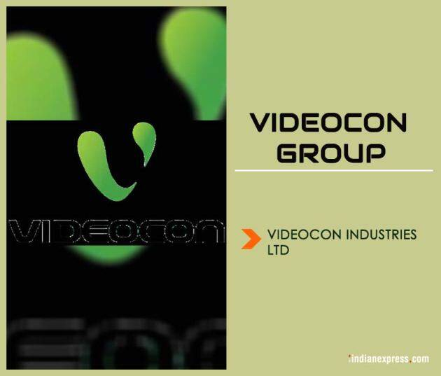 paradise papers, Paradise Papers photos, videocon group, ICIJ, paradise papers Indian Express images, panama papers express investigation pics,