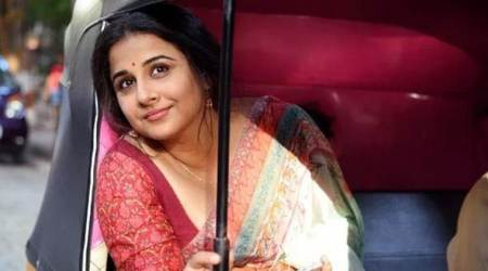 Tumhari Sulu box office collection Day 6 Vidya Balan