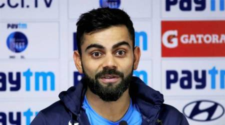BCCI needs to take Virat Kohli's cramped schedule complaint with utmost seriousness, says CK Khanna