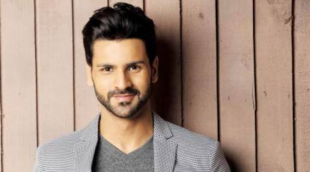 Want to do regional cinema as it has the flavour of India: Vivek Dahiya