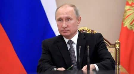 Vladimir Putin, Vladimir Putin Photos