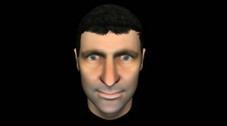 Virtual avatar therapy may help treat schizophrenia symptoms:Study