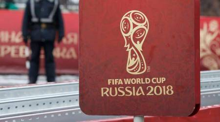 FIFA World Cup 2018 Draw: How the draw will work, who will host the show, who is in whichpot